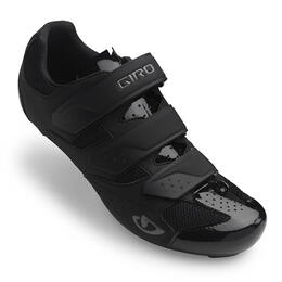 Giro Men's Techne Road Cycling Shoes
