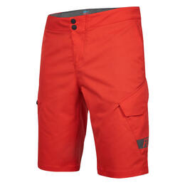 Fox Men's Ranger Cargo Cycling Shorts