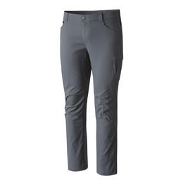 Columbia Men's Outdoor Elements Pants