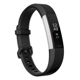 Fitbit Alta Hr Fitness Watch