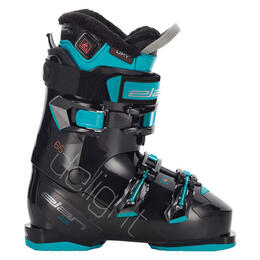 Elan Women's Delight 65 Intemp Ski Boots '16