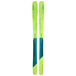 Elan Men's Ripstick 96 Skis '21
