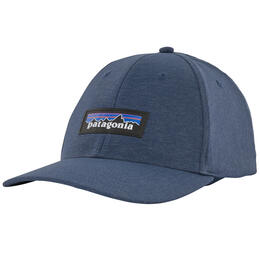 Patagonia Men's P-6 Logo Channel Watcher Cap