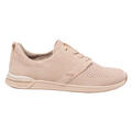 Reef Women's Rover Low LX Casual Shoes