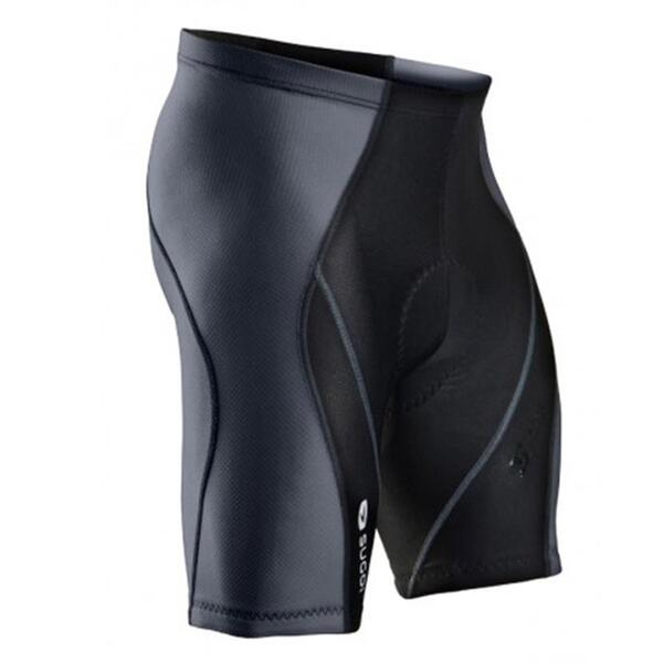 Sugoi Men's Rs Cycling Short