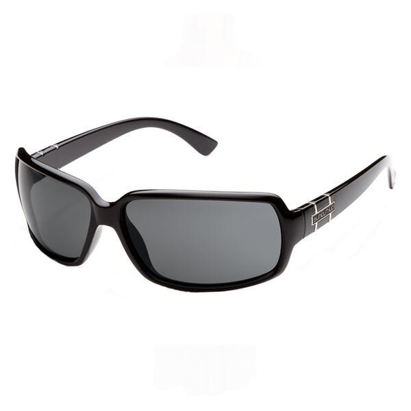Smith Poptown Sunglasses