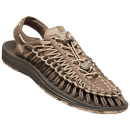 Keen Men's Uneek Ltd Sandals
