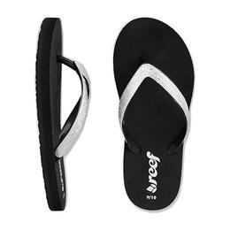 Reef Youth Little Stargazer Sandals