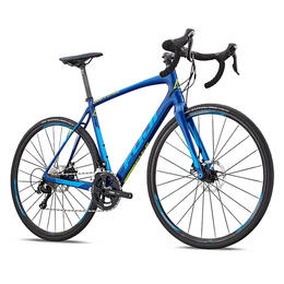 Save up to 40% Off - Spring Break Bike Sale