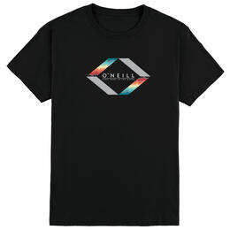 O'neill Men's Brakers Short Sleeve T Shirt