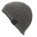 The North Face Men's Seed Stitch Beanie