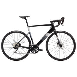 Cannondale Men's SuperSix EVO Neo 3 Electric Road Bike '20