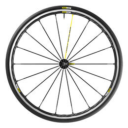 Mavic Ksyrium Pro WTS Performance Road Wheelset