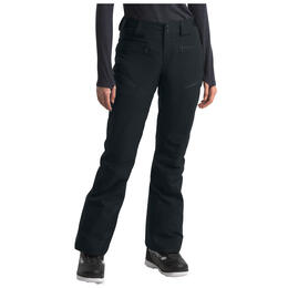 The North Face Women's Anonym Snow Pants