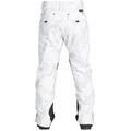 Billabong Men's Compass Pants
