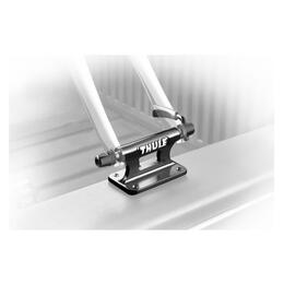 Thule Low Rider Fork Mount (821)
