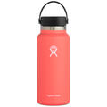 Hydro Flask 32 Oz. Wide Mouth Bottle alt image view 2