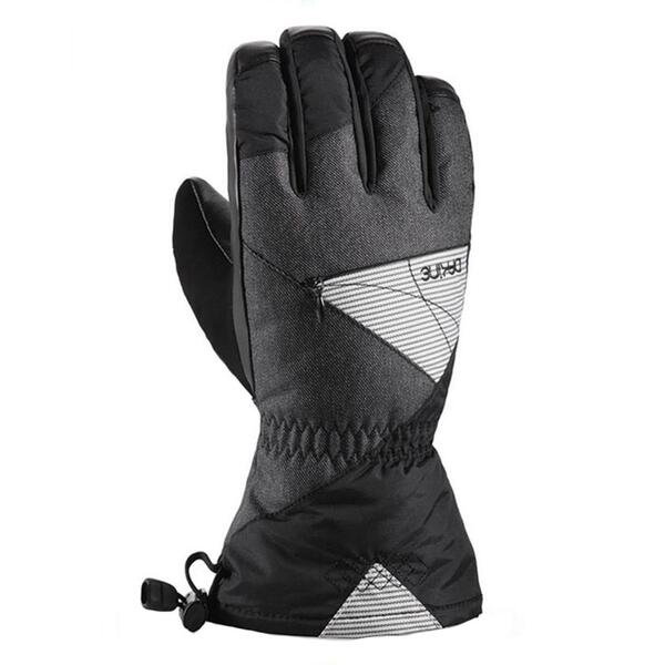 Dakine Women's Avalon Glove