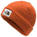 The North Face Salty Dog Beanie alt image view 2