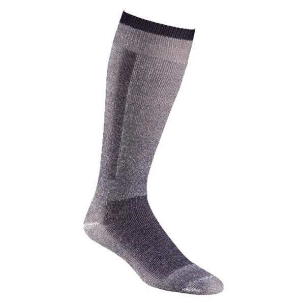Fox River Snow Pack Jr. Ski Socks (2-pack)