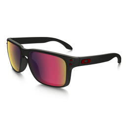 Oakley Men's Holbrook™ Sunglasses Matte Black