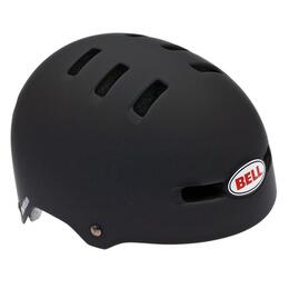 Bell Faction BMX Dirt Jump Helmet