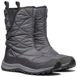 Keen Women's Terradora Pull On Waterproof Snow Boots