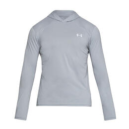 Under Armour Men's Sunblock 2 Hoodie