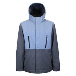 Boulder Gear Men's Nomad Jacket