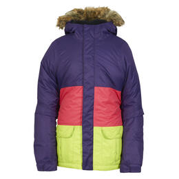 Up to 50% Off Toddlers & Kids Snow Jackets, Sweaters & Hoodies