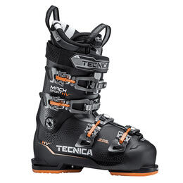 Tecnica Men's Mach Sport HV 100 All Mountain Ski Boots '19