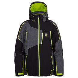 Spyder Men's Leader GTX® LE Jacket