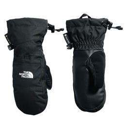 The North Face Boy's Montana GORE-TEX Mittens