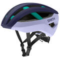 Smith Network Mips Cycling Helmet alt image view 9