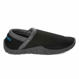 Rafters Kid's Turbo Slip On Water Shoes