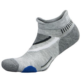 Balega Ultraglide Socks