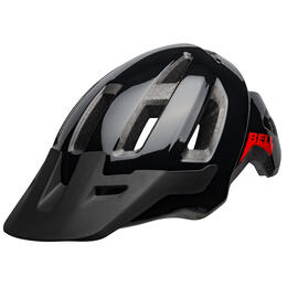 Bell Boy's Nomad JR. MIPS Mountain Bike Helmet