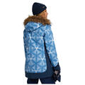 Burton Women's Lelah Insulated Snowboard Jacket alt image view 10