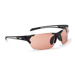 Optic Nerve Reactor PM Sunglasses