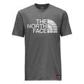 The North Face Men's Ic Cotton Crew Short S