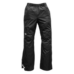 The North Face Men's Venture 2 Half Zip Pants