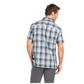Kuhl Men's Response Short Sleeve Shirt