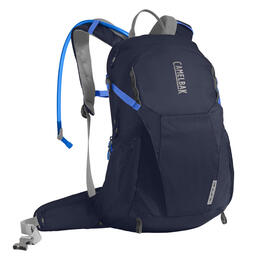 Camelbak Women's Helena 20 85 Oz Hydration Pack