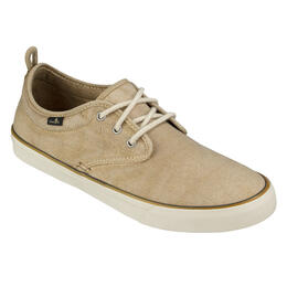 Sanuk Men's Guide Plus Washed Shoes