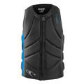 O'Neill Men's Slasher Wakeboard Comp Vest alt image view 3