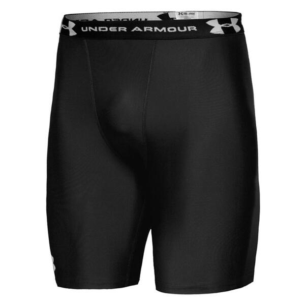 Under Armour Men's Heatgear Compression Active Under Shorts