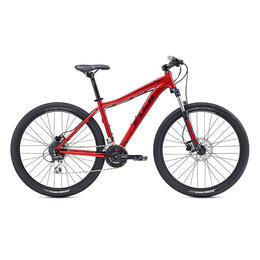 Fuji Addy 1.5 27.5 Mountain Bike '17