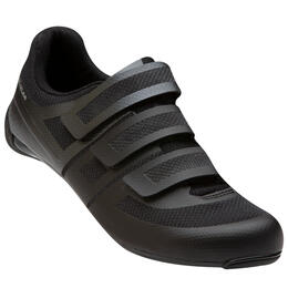 Pearl Izumi Women's Quest Road Bike Shoes
