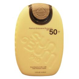 Sun Bum Pro SPF 50 1.5 Oz Sunscreen Lotion
