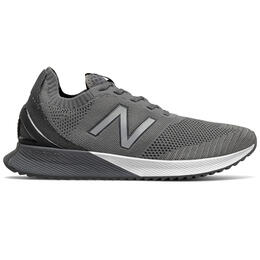 New Balance Men's FuelCell Echo Running Shoes